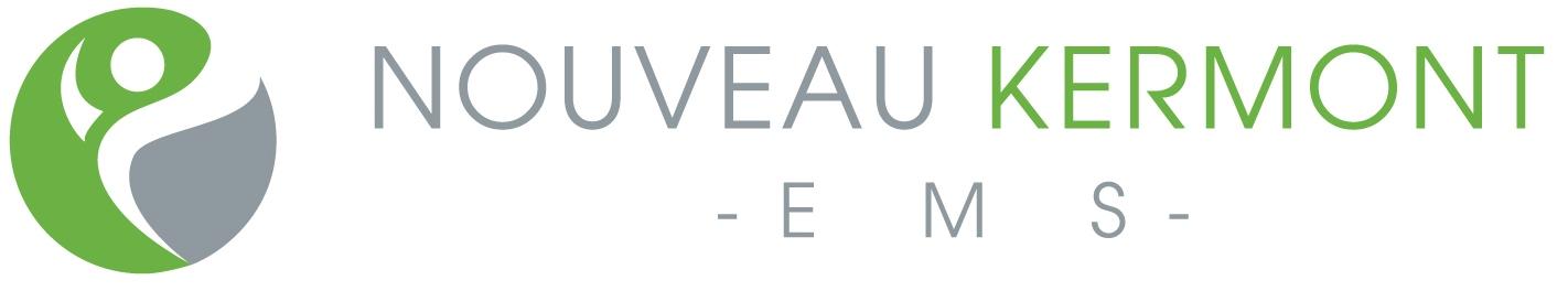 logo-Nouveau-Kermont
